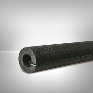 Armacell Tubolit SS Self-Seal Tube Insulation (20x6ft) 5$/6'