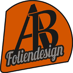 AB-Foliendesign