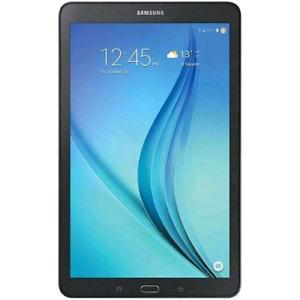 Galaxy Tab E 16GB 8.0 Wi-Fi + LTE works perfectly