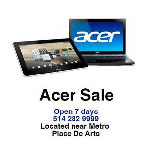 HP,LENOVO,ACER,ASUS,GATEWAY,COMPAQ, DELL Laptops i3, i5, i7 starting from $149 only