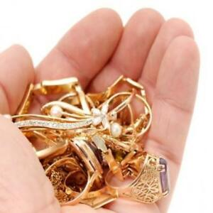CASH for any condition Gold, Silver, Coins, Diamonds & Costume