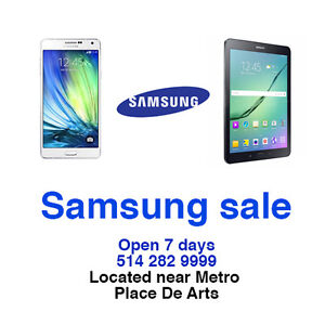 SAMSUNG S3-159,S4-$225,S5-325-N3-299,RUGBY-159 UNLKD,WRANTY