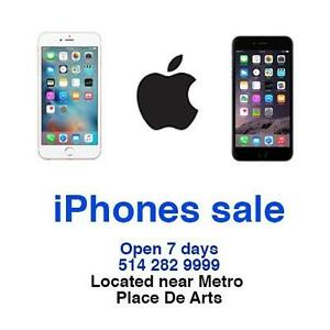 iphone 4S-149,5c-$199,5-$225-5s-$325 UNLOCKD,with one month warranty