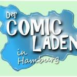 der-comic-laden