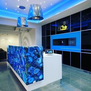Kitchen Countertops⭐Marble-Quartz-Granite+Wearhouse Sale