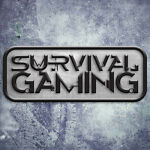 Survival Gaming
