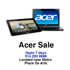 hp, dell, lenovo ,acer, asus, apple laptops and more