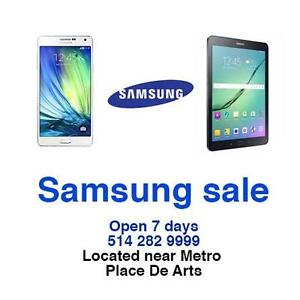 SAMSUNG CORE PRIME/S3/RUGBY-$149,S4-$220,S5-$299,NOTE2-$249.NOTE3-$299,NOTE4-$449 ALL UNLOCKED/ORIGINAL+1 MONTH WARRANTY