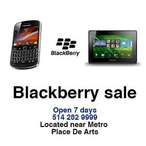 Unlocked Blackberry,HTC,LG,SONY,BLU, MOTOROLA,NOKIA phones starting from $100 with 1 month waranty