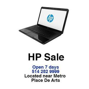 "HP spectre 360 almost brand new laptop/ intel i7/13.3""Screen Multitouch LED display/8GB RAM"