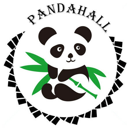 pandahall1973