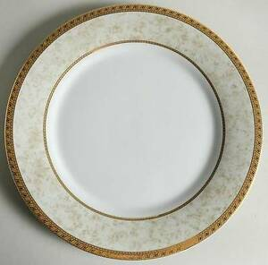 Primavera by Royal Heritage  China