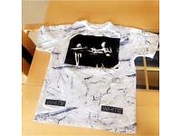 off white virgil abloh tshirt