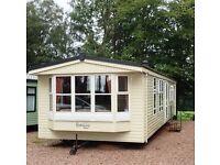 Make me an offer for a 2006 Atlas Debonair 3 bed, static caravan for sale near Bromyard