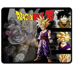 Dragon bedding ebay for Dragon ball z bedroom