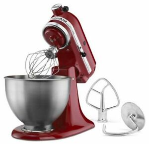 Ultra Power Plus Kitchen Aid Mixer