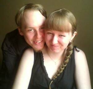 Couple Moving to Barrie from North Bay