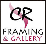 CR Framing Store