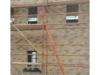 Bricklayers needed for work in dublin areas