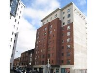 New 2 Bedroom Apartment - College Court Central