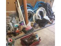 Building material Job Lot