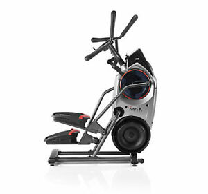 Looking for a Max Trainer