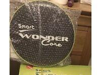 Wondercore twist board