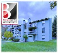 RENT TO OWN! Brookpark Townhome, Great Location, Available NOW!