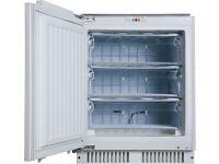 Baumatic BR110 Built under freezer 102 Litres