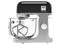 CHEAPEST PRICE EVER - Kenwood Stand Mixer Black -