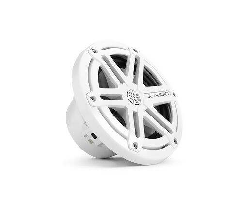 JL Audio MX650 Speakers