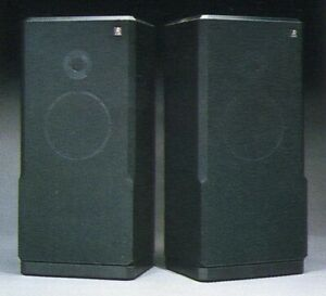 Acoustic Research AR-93 speakers WANTED!!!!