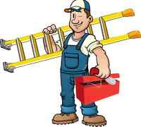 Handyman - services available