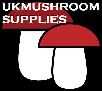 Magic farm ukmushroomsupplies