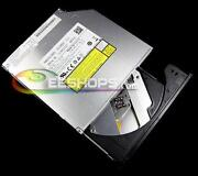 Slim SATA DVD Burner