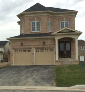 Beautiful Home for Sale!