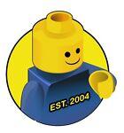 Toy Brick Brigade