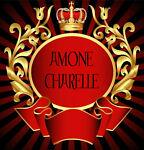 amone-charelle