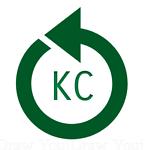 KentsConsignment