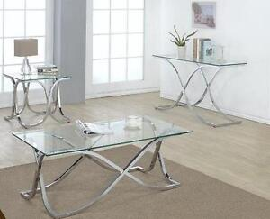 MODERN COFFEE TABLE  COLLECTION ON SALE (AD 326)