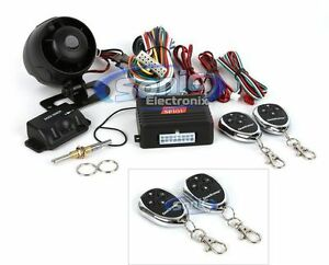 Crimestopper-SP-101-sp101-1-way-Car-Alarm-and-Keyless-Entry-Security-System