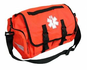 First Aid kit- First responder, Reflective NO TAXES