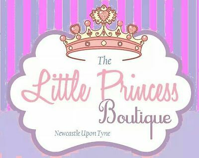 Little Princess Boutique for Girls