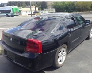 New price!!! 2006 Dodge Charger