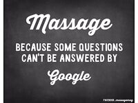 **MASSAGE APPOINTMENTS available TODAY** - Farnborough,Guildford,Camberley,Fleet,Yateley,Ash