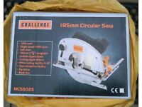 Circular Saw in excellent condition