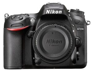 963728145b30d Find the Great Deals on Cameras, Camcorders, Lenses, Tripods and ...