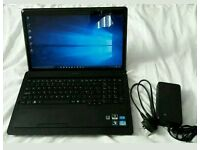 Gaming Laptop Sony VAIO VPCF23N1E - 8GB RAM - 640GB HDD - 16.4""