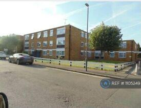 2 bedroom flat in Granville Road, Sidcup, DA14 (2 bed) (#1105249)