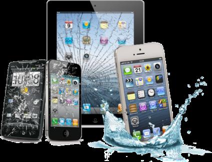 WeFix Phone Repair